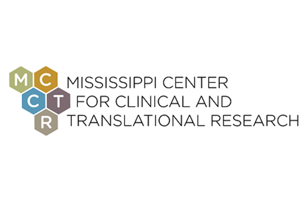 MS Center for Clinical and Transactional Research logo