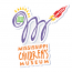 MS Childrens Museum Logo
