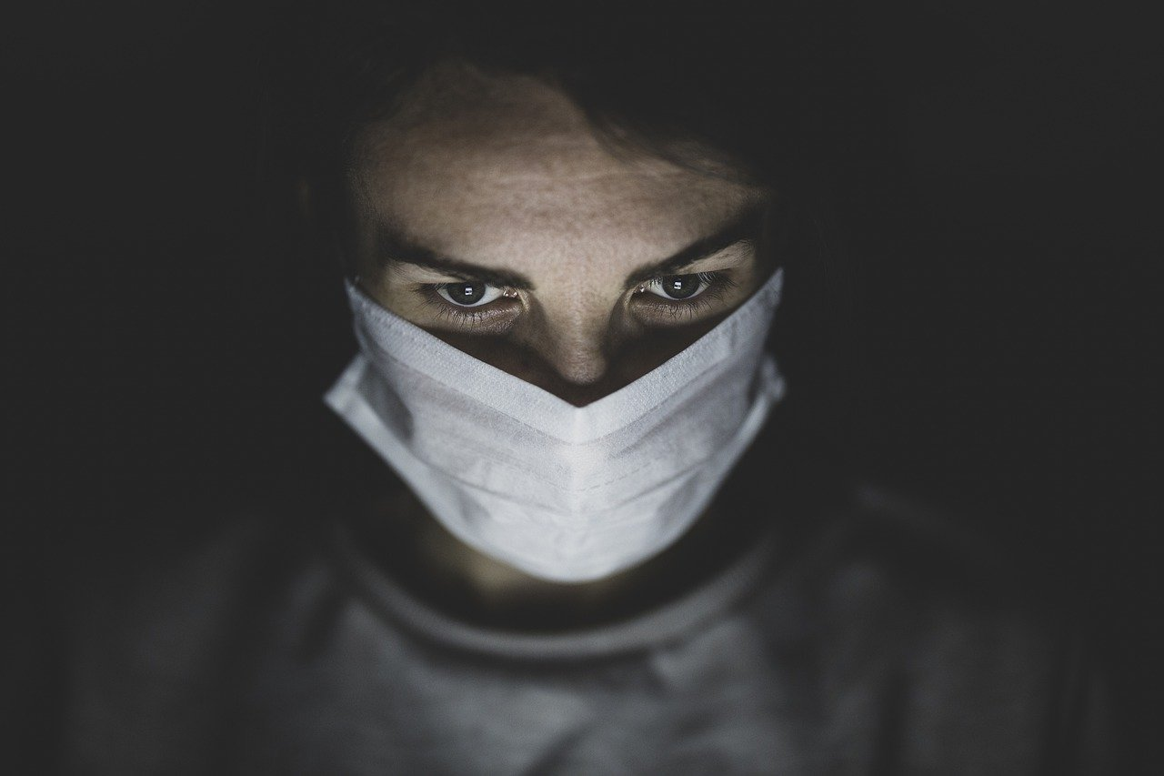Introducing DISempowerment Evaluation: Lessons From Australia's Hotel Quarantine System